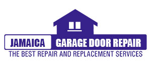 Garage Door Repair Jamaica, New York