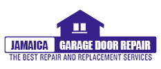 Garage Door Repair Jamaica