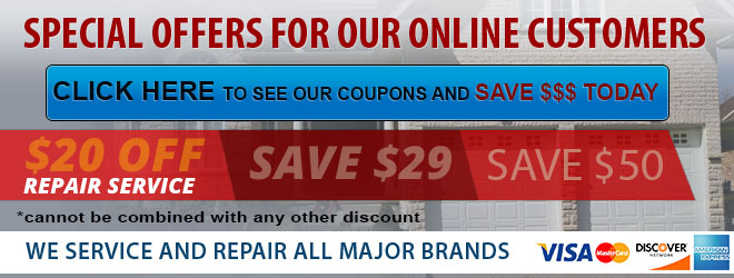 OUR ONLINE CUSTOMERS COUPONS IN Jamaica
